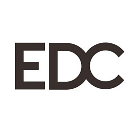 logo EDC Internet
