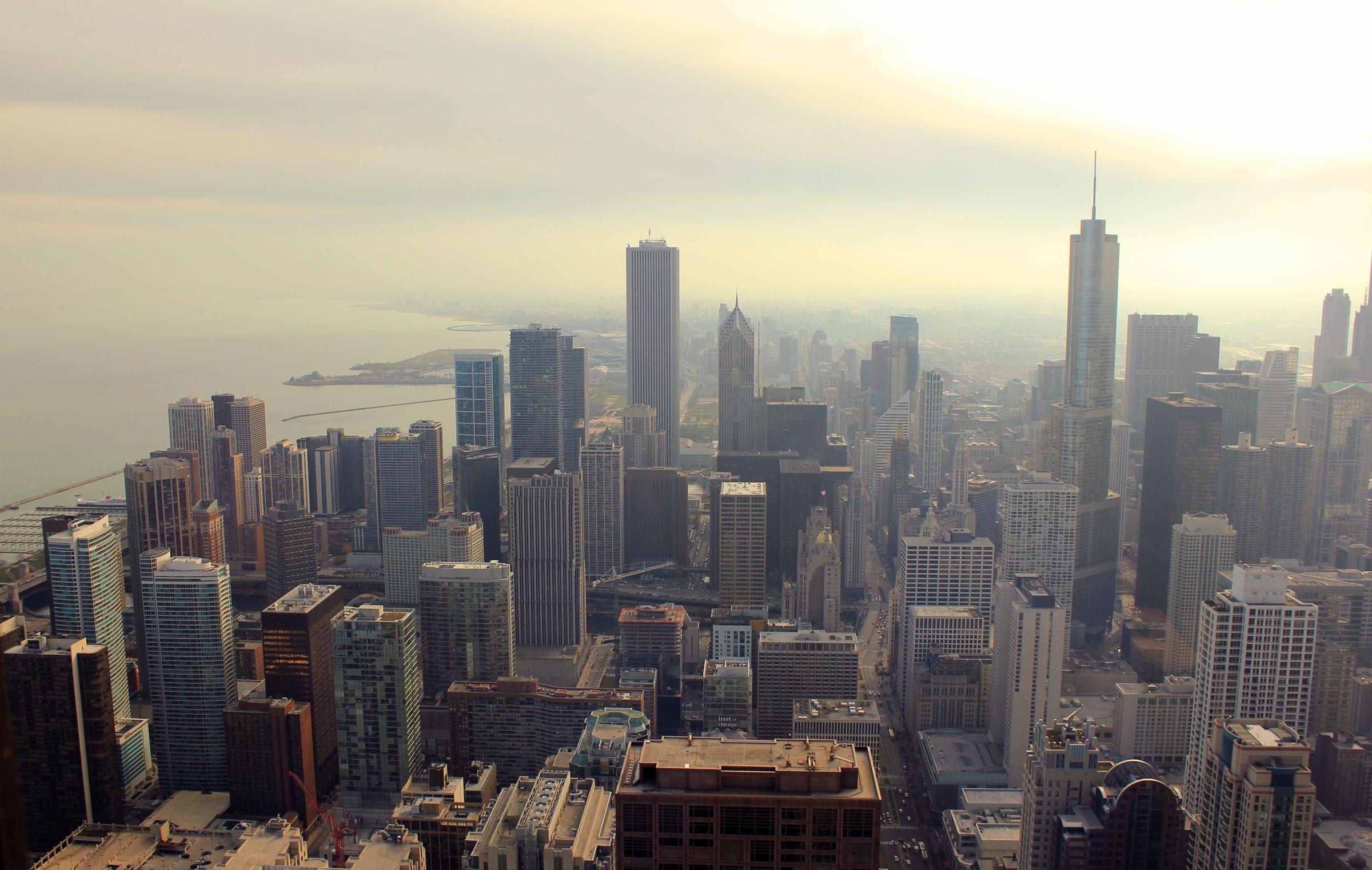 chicago-66699